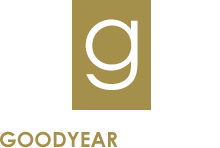 Goodyear Furniture logo