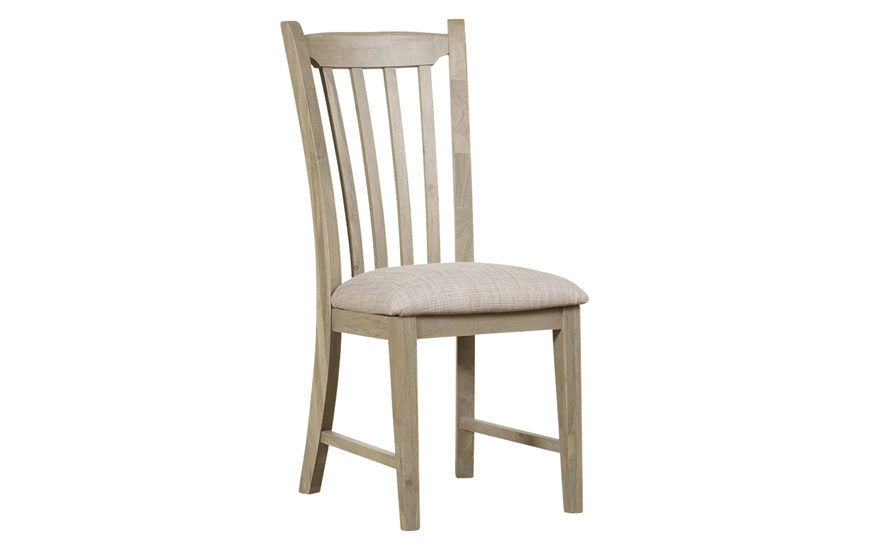 Cottage Painted Dining Set