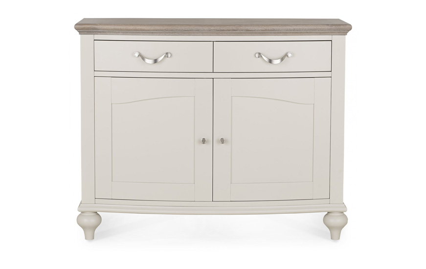 Toulouse Small Sideboard